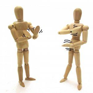 手話通訳者養成講座